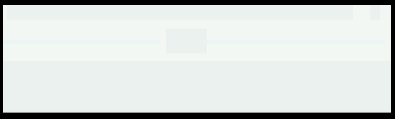 Restaurantes El Parador